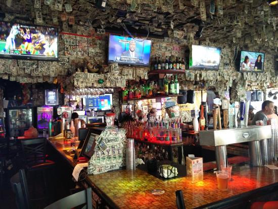 the bar picture of willie t s key west tripadvisor rh tripadvisor ca