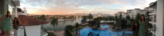 Vamar Vallarta All Inclusive Marina and Beach Resort: photo0.jpg
