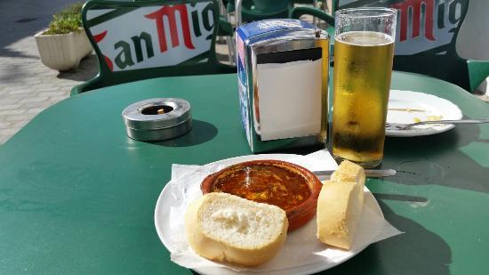 Canillas de Aceituno, España: 20151116_134117_large.jpg