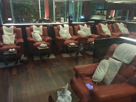 spa i norrköping kim thai massage