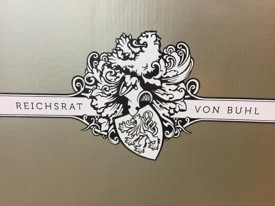 Hotel & Cafe Ritter von Bohl : photo0.jpg