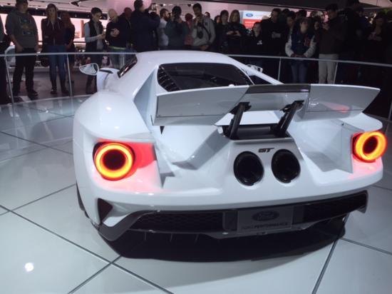 north american international auto show picture of cobo center rh tripadvisor com