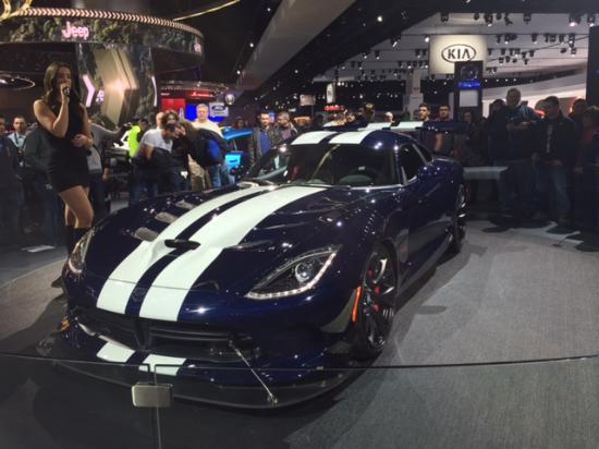 north american international auto show picture of cobo center rh tripadvisor co nz