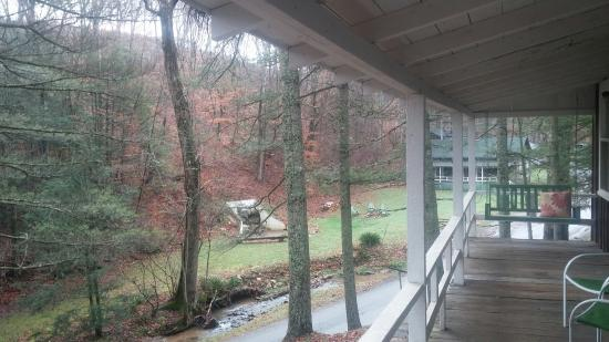 Crumpler, Carolina del Nord: 1231150847_large.jpg