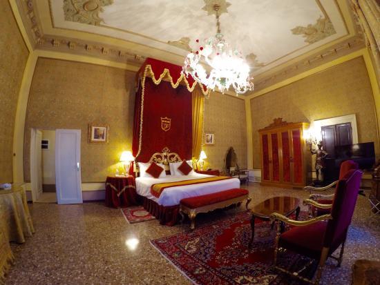 Palazzo Paruta : photo0.jpg