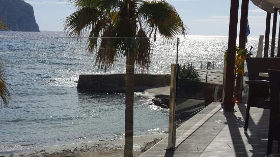 Grupotel Playa Camp de Mar: Grupotel Playa Camp de Mar