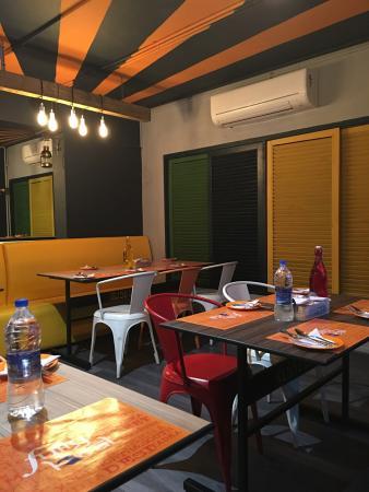 fully local restaurant chennai madras mylapore restaurant rh tripadvisor co za