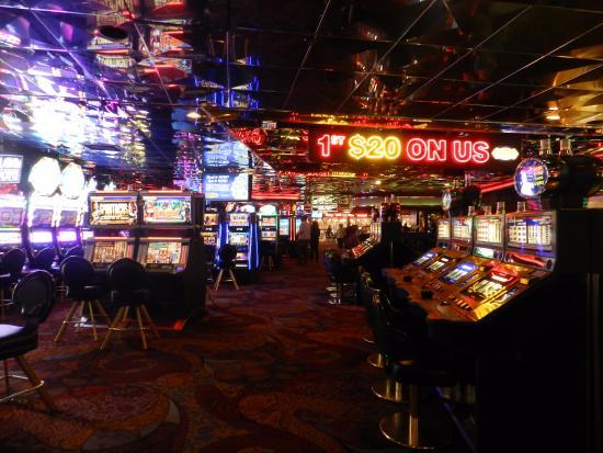 hotelov kasino picture of best western plus casino royale las rh tripadvisor com