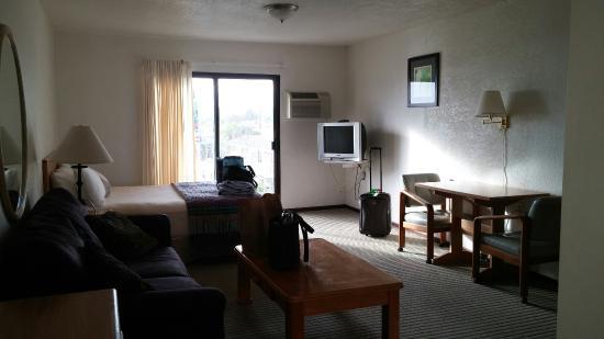 Moonlight Beach Motel: 0115161527_large.jpg