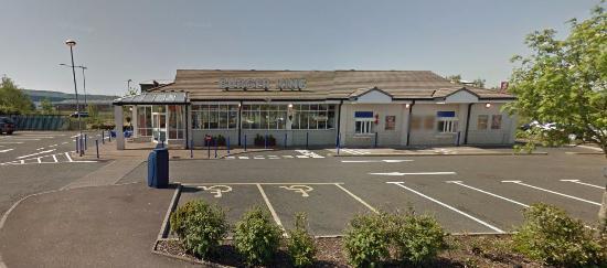 The 10 Best Restaurants Near Brewers Fayre Phoenix Park Paisley