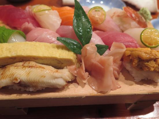 Best Asian Food Kihei