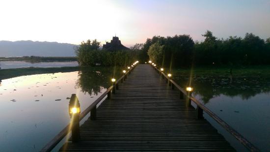 Inle Resort & Spa : IMAG0571_large.jpg