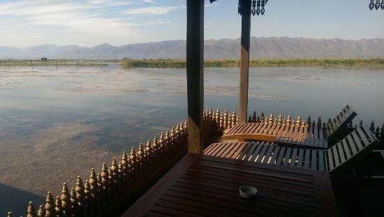 Inle Resort & Spa : IMAG0469_large.jpg