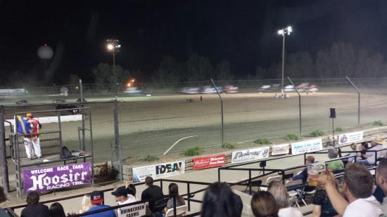 Kings Speedway (Hanford) - 2019 All You Need to Know BEFORE