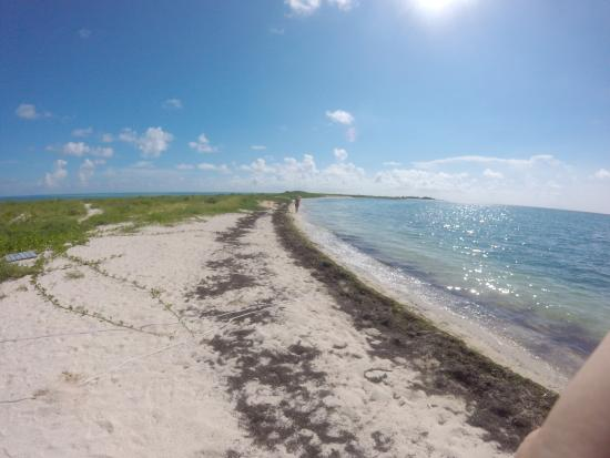 Dry Tortugas National Park: photo0.jpg