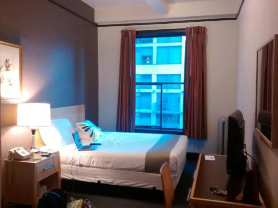 euro style room picture of moore hotel seattle tripadvisor rh tripadvisor com