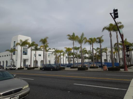 friends of the library book store picture of oceanside public rh tripadvisor com