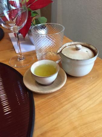 Widen, Swiss: Restaurant Hasenberg