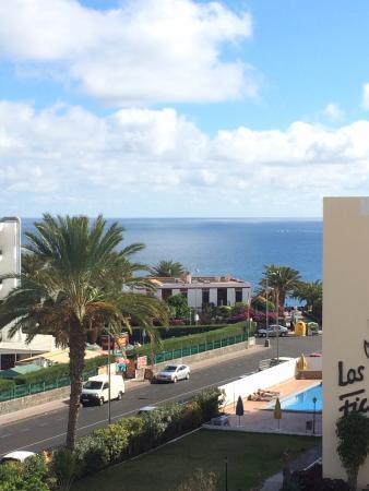 Labranda Hotel Bronze Playa Playa Del Ingles Gran Canaria