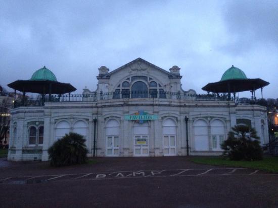 Pavilion: photo0.jpg