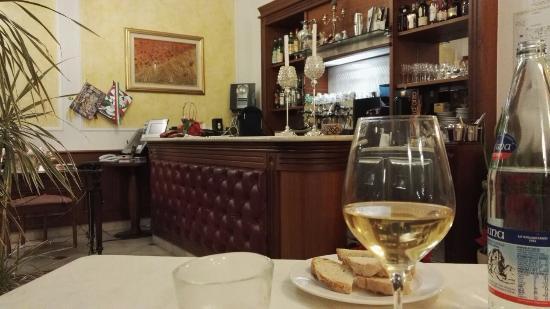 Albergo Ristorante  Hotel Dei Nani