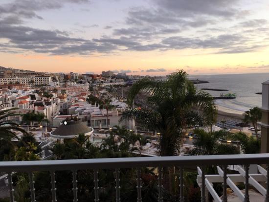 Buffet picture of jardines de nivaria adrian hoteles costa adeje tripadvisor - Hotel jardines de nivaria tenerife ...