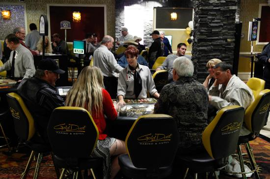 Casino no deposit free spins 2020