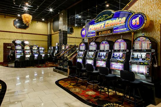 Casino gambling machines south dakota what gambling is legal in texas