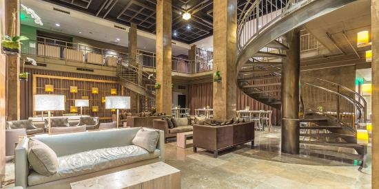 Photo of Proximity Hotel Greensboro