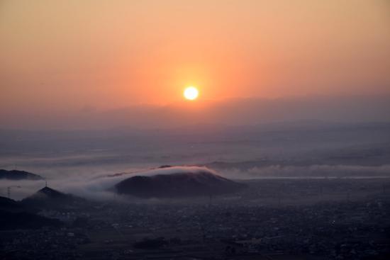 Mt. Takamikura