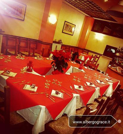Province of Vibo Valentia, Italie : La nostra ospitalità è fatta di tradizione, stile, entusiasmo e passione...