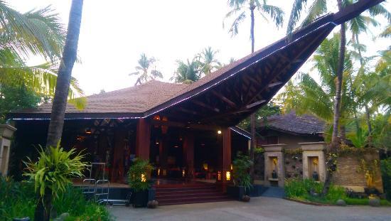 Amata Resort and Spa : IMAG0914_large.jpg