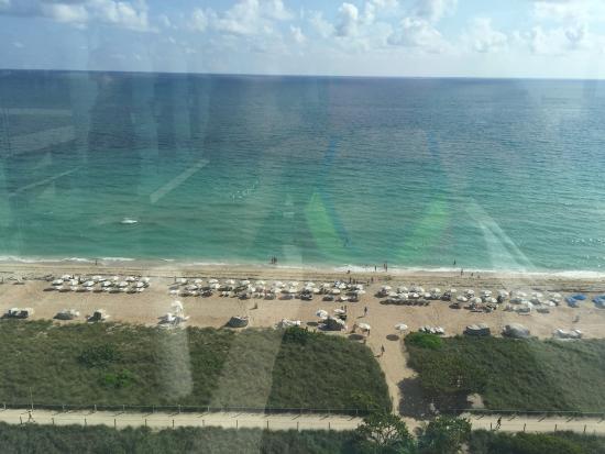 Surfside, FL: photo1.jpg