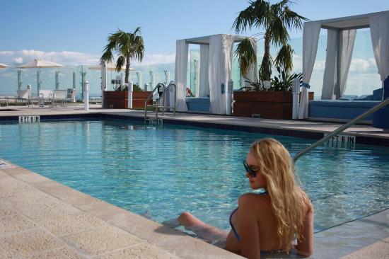 Surfside, FL: photo5.jpg