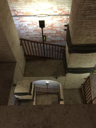 Torcello, Италия: photo9.jpg