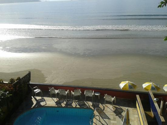 写真Pousada Casa na Praia枚