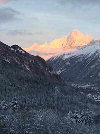 Maison Jaune Ski Chalet: photo1.jpg