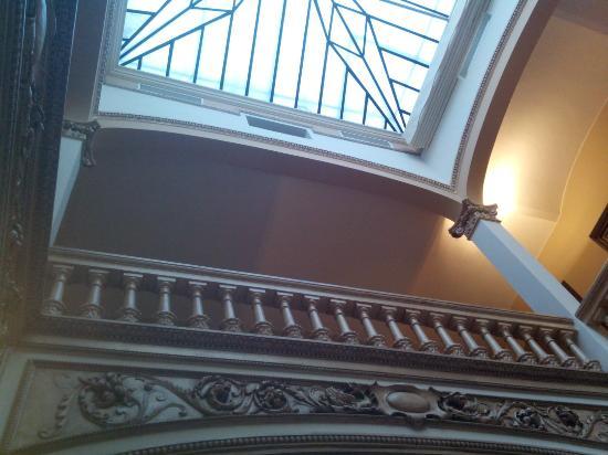 Palacio Arteaga Hotel: IMG_20160116_105031_large.jpg