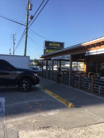 diego s burrito factory panama city beach 15514 front beach rd rh tripadvisor com