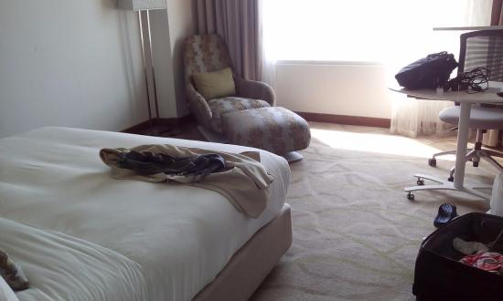 regular room picture of ozo colombo colombo tripadvisor rh tripadvisor co uk