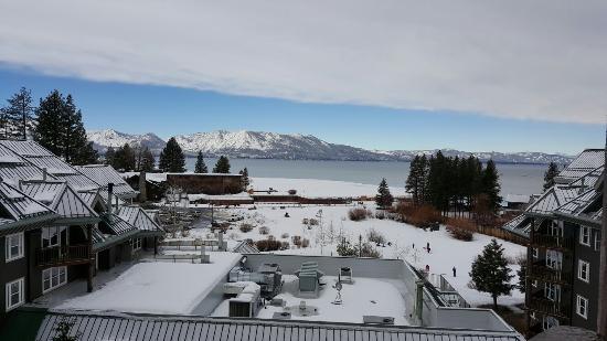 Lake Tahoe Vacation Resort: 20160118_101321_large.jpg