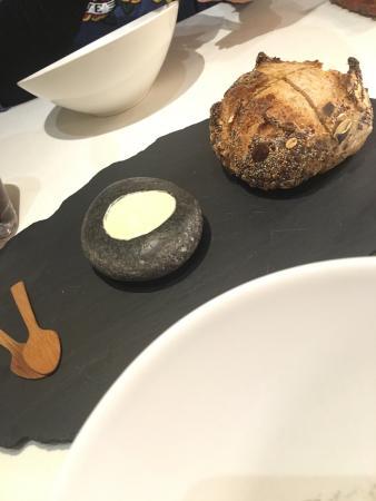 Metamorfosi Restaurant Photo