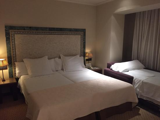 Roc Blanc Hotel: photo0.jpg