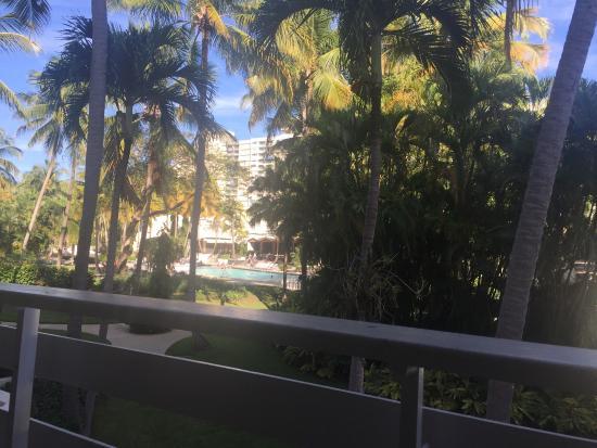 El San Juan Resort & Casino, A Hilton Hotel: photo1.jpg