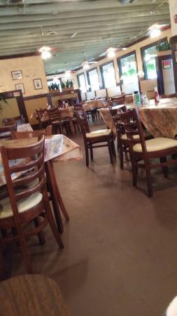 Barbara Jean's Restaurant : 0116161612_large.jpg