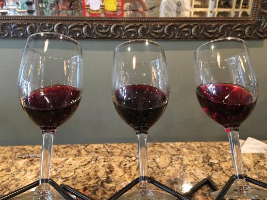 Wine A Bit Coronado: photo0.jpg