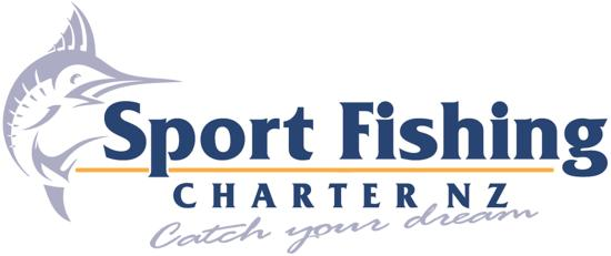 Sportfishing Charter New Zealand - Matariki Nui