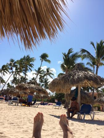 Villas Los Corales: photo0.jpg