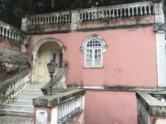 Museu do Bonde
