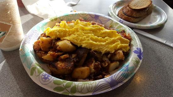 10 best lunch restaurants in north end boston rh tripadvisor com